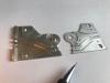 Roboterarm Kabelzug aus Aluminium