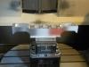 CNC-Fräsen mittels 5-Achs-Bearbeitung