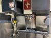 CNC-Fräsen großer Werkstücke